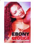 Exciting and erotic expedition Ebony Erotica Positions