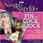 Naughty Night Out Penis Hens Night Pecker Adult Novelty Gift Party Fun