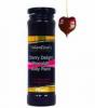 Valentino's Cherry Delight Body PaintBody Art Fruit Playful Chocolate