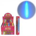 Bachelorette Party Favours Girls' Night Out Bride To Be Glow Peni Stick