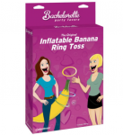 Ring Toss Novelty Fun Fling Games Gift Party Hens Night Bachelorette
