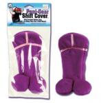 Peni Gear Shift Cover for Adult Makes a Great Gift Fun Party Gag Trick Novelty