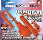 Syringe Enema Cleanser Hygienic Ultimate Clean