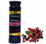 Valentino's Wild Berry Body PaintBody Art Fruit Playful Chocolate